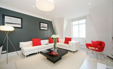 2 bedroom(s) flat to rent in Sloane Court East, Sloane Square, SW3-image 2
