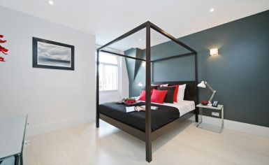 2 bedroom(s) flat to rent in Sloane Court East, Sloane Square, SW3-image 3