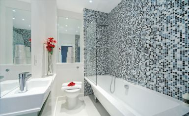 2 bedroom(s) flat to rent in Sloane Court East, Sloane Square, SW3-image 4