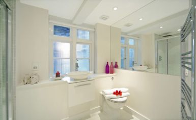 2 bedroom(s) flat to rent in Sloane Court East, Sloane Square, SW3-image 5