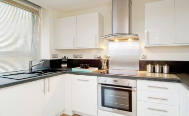 1 bedroom(s) flat to rent in 355 King's Road, Chelsea, SW3-image 2