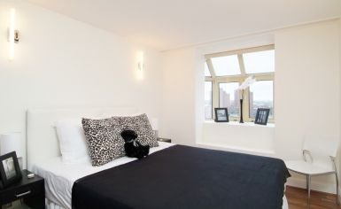 1 bedroom(s) flat to rent in 355 King's Road, Chelsea, SW3-image 3