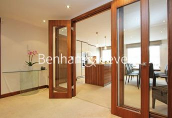 3 bedroom(s) flat to rent in Kingston House South, Ennismore Gardens, South Kensington, SW7-image 2