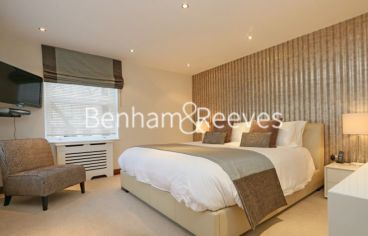 3 bedroom(s) flat to rent in Kingston House South, Ennismore Gardens, South Kensington, SW7-image 4