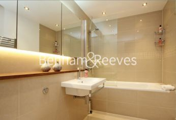 3 bedroom(s) flat to rent in Kingston House South, Ennismore Gardens, South Kensington, SW7-image 5