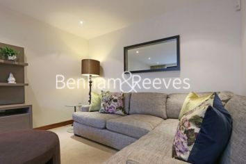 3 bedroom(s) flat to rent in Kingston House South, Ennismore Gardens, South Kensington, SW7-image 6
