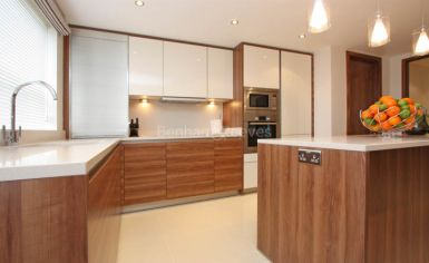 2 bedroom(s) flat to rent in Kingston House South, Knightsbridge, SW7-image 2