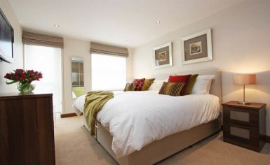 2 bedroom(s) flat to rent in Kingston House South, Knightsbridge, SW7-image 4