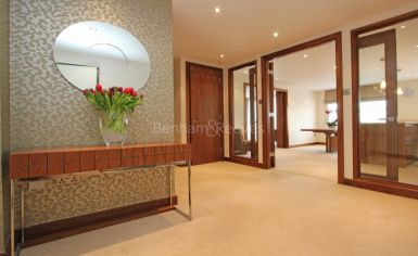 2 bedroom(s) flat to rent in Kingston House South, Knightsbridge, SW7-image 8