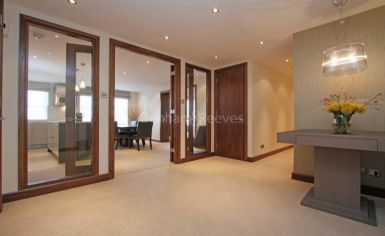2 bedroom(s) flat to rent in Kingston House South, Knightsbridge, SW7-image 9
