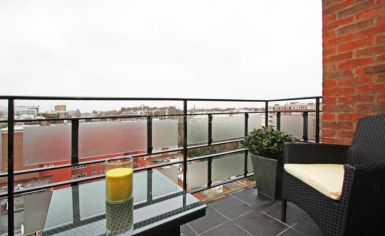 2 bedroom(s) flat to rent in Kingston House South, Knightsbridge, SW7-image 11