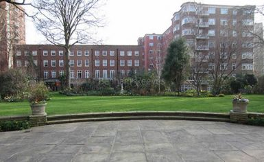 2 bedroom(s) flat to rent in Kingston House South, Knightsbridge, SW7-image 12