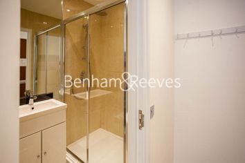 1 bedroom(s) flat to rent in Nell Gwynn House, Sloane Avenue, SW3-image 4