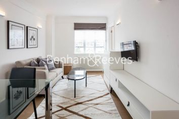 1 bedroom(s) flat to rent in Nell Gwynn House, Sloane Avenue, SW3-image 6