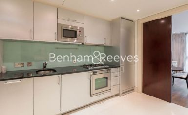Studio flat to rent in The Knightsbridge, 199 Knightsbridge SW1-image 2