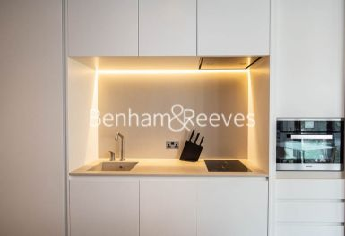 Studio flat to rent in Kings Gate Walk, Victoria, SW1E-image 2