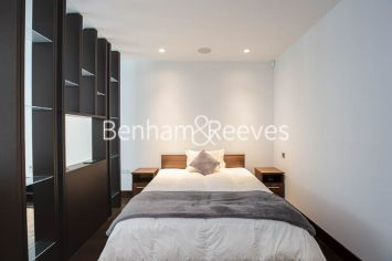 Studio flat to rent in Kings Gate Walk, Victoria, SW1E-image 3