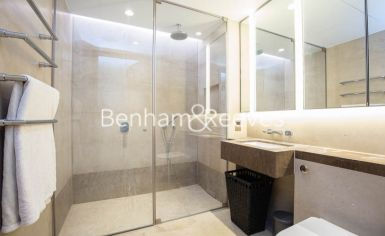 Studio flat to rent in Kings Gate Walk, Victoria, SW1E-image 4