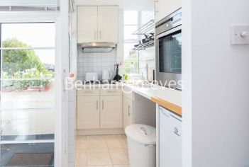 1 bedroom(s) flat to rent in Sloane Avenue Mansions, Chelsea, SW3-image 2