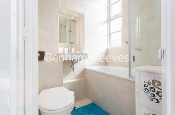 1 bedroom(s) flat to rent in Sloane Avenue Mansions, Chelsea, SW3-image 4