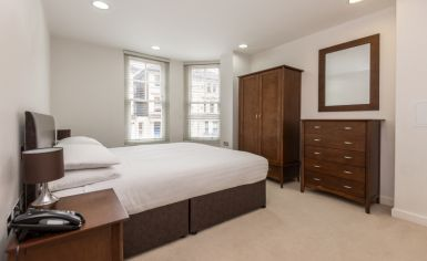 1 bedroom(s) flat to rent in Colony Mansions,Earls Court,SW5-image 4