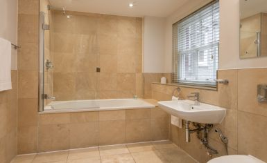 1 bedroom(s) flat to rent in Colony Mansions,Earls Court,SW5-image 6