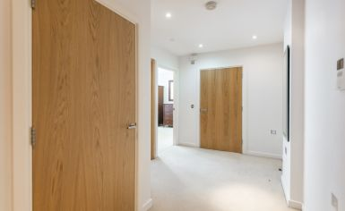 1 bedroom(s) flat to rent in Colony Mansions,Earls Court,SW5-image 7