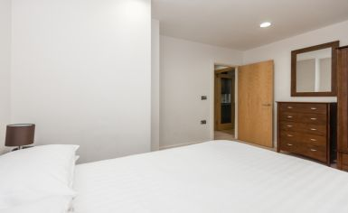 1 bedroom(s) flat to rent in Colony Mansions, Earls Court, SW5-image 4
