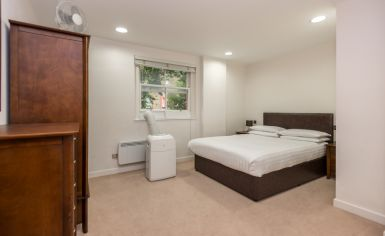 1 bedroom(s) flat to rent in Colony Mansions, Earls Court, SW5-image 5
