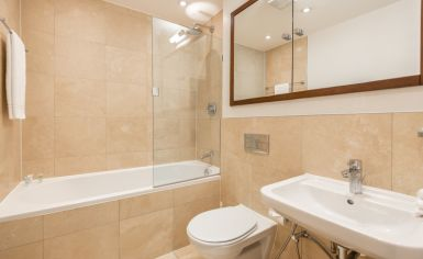 1 bedroom(s) flat to rent in Colony Mansions, Earls Court, SW5-image 6