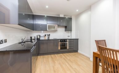 1 bedroom(s) flat to rent in Colony Mansions, Earls Court, SW5-image 7