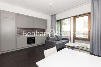 Studio flat to rent in Victoria Street, Victoria, SW1H-image 2