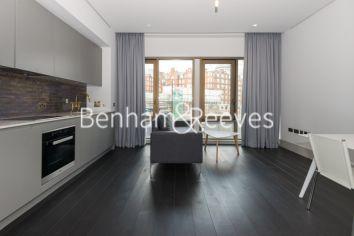 Studio flat to rent in Victoria Street, Victoria, SW1H-image 3
