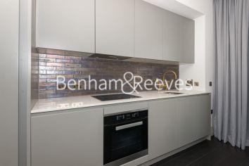 Studio flat to rent in Victoria Street, Victoria, SW1H-image 4