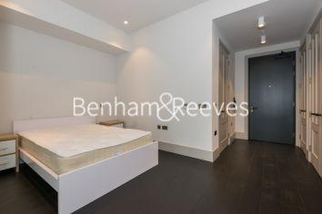 Studio flat to rent in Victoria Street, Victoria, SW1H-image 6