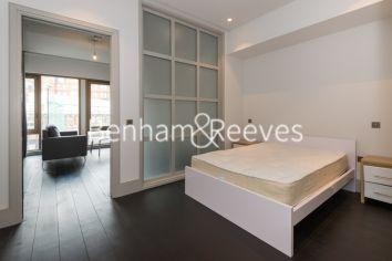 Studio flat to rent in Victoria Street, Victoria, SW1H-image 7