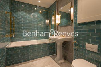 Studio flat to rent in Victoria Street, Victoria, SW1H-image 8