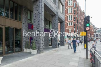 Studio flat to rent in Victoria Street, Victoria, SW1H-image 9