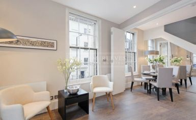 2 bedroom(s) flat to rent in Warwick Way, Pimlico, SW1V-image 2