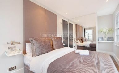 2 bedroom(s) flat to rent in Warwick Way, Pimlico, SW1V-image 3