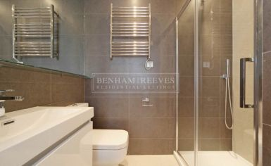 2 bedroom(s) flat to rent in Warwick Way, Pimlico, SW1V-image 5