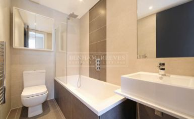 2 bedroom(s) flat to rent in Warwick Way, Pimlico, SW1V-image 6