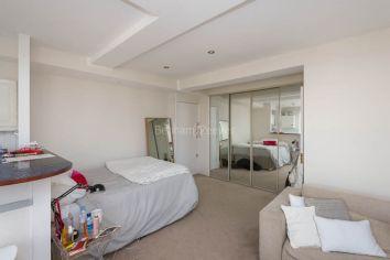 Studio flat to rent in Sloane Avenue Mansions, Sloane Avenue, Chelsea, SW3-image 5