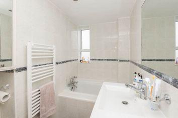 Studio flat to rent in Sloane Avenue Mansions, Sloane Avenue, Chelsea, SW3-image 6