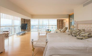4 bedroom(s) flat to rent in The Panoramic, Millbank, SW1V-image 4