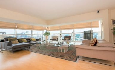 4 bedroom(s) flat to rent in The Panoramic, Millbank, SW1V-image 7