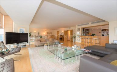 4 bedroom(s) flat to rent in The Panoramic, Millbank, SW1V-image 8