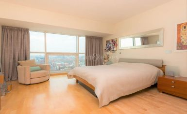 4 bedroom(s) flat to rent in The Panoramic, Millbank, SW1V-image 14