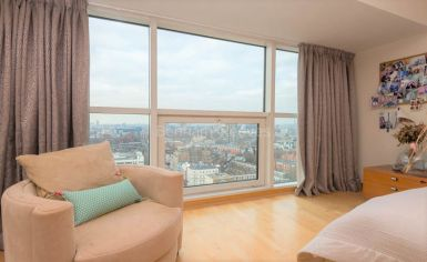 4 bedroom(s) flat to rent in The Panoramic, Millbank, SW1V-image 15