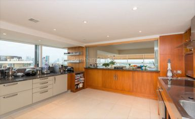 4 bedroom(s) flat to rent in The Panoramic, Millbank, SW1V-image 19
